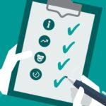 free digital marketing checkup