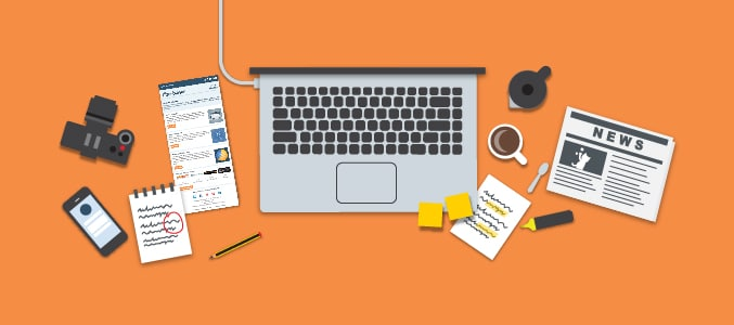 business blogging, blog writing, content writing, benefits of blogging