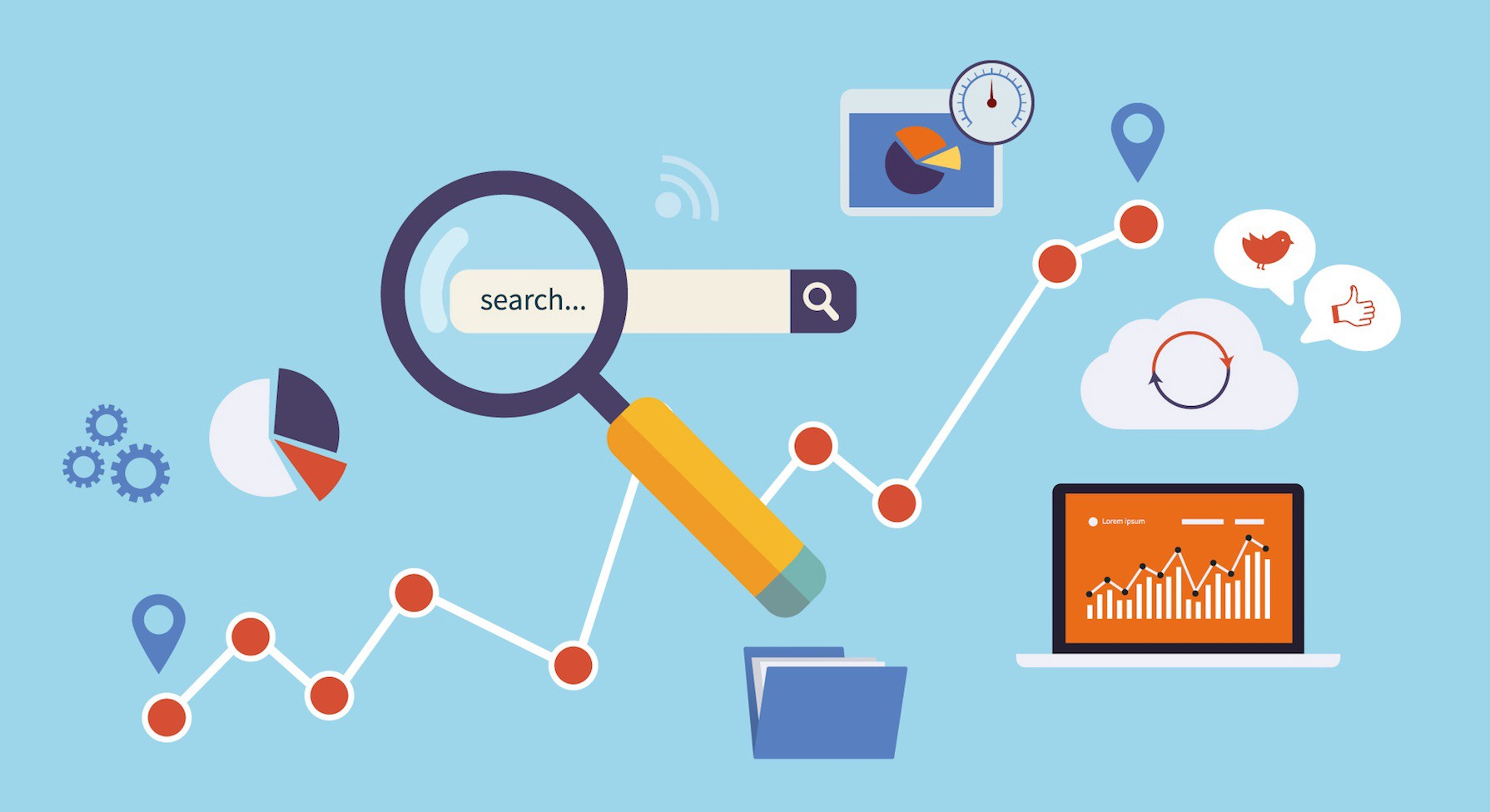 search engine optimization omaha