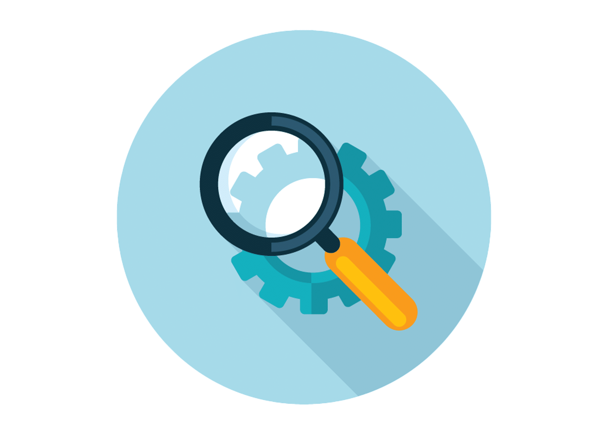 Search Engine Optimization by Webster Digital Marketing
