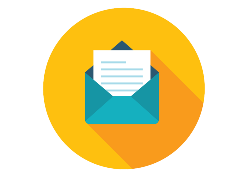 Email Marketing by Webster Digital Marketing