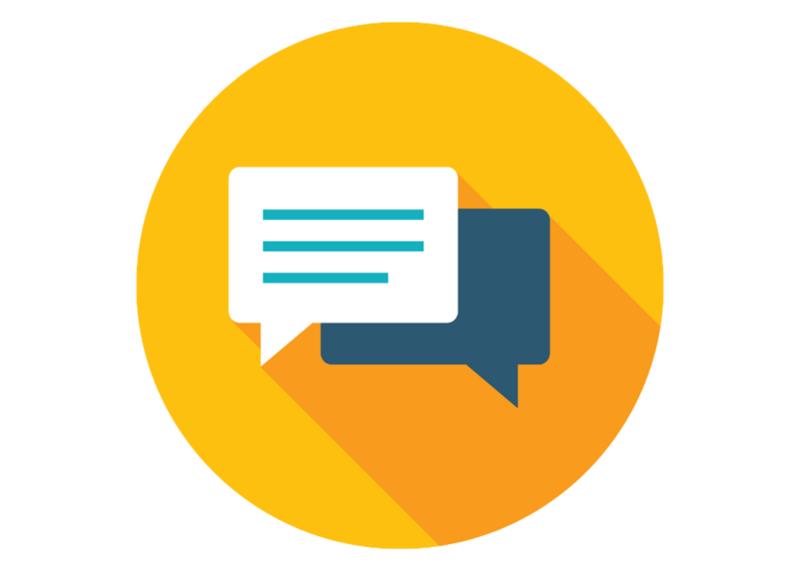 Digital Marketing Through Review Building | Webster Digital Marketing
