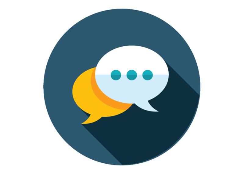Social Media Marketing | Webster Digital Marketing