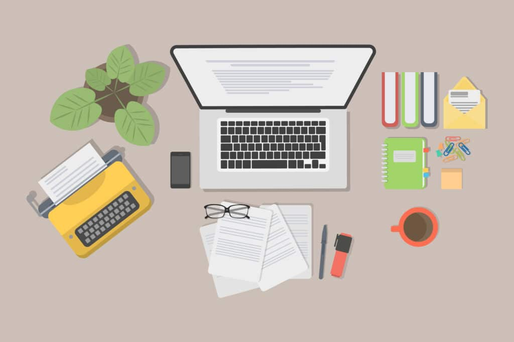 Blog Creation helps with Search Engine Optimization