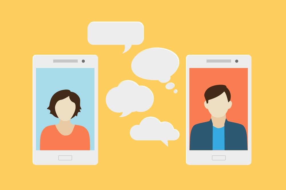 Email Marketing | Digital Marketing