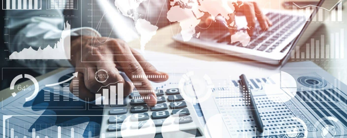 Data Analysis for Business