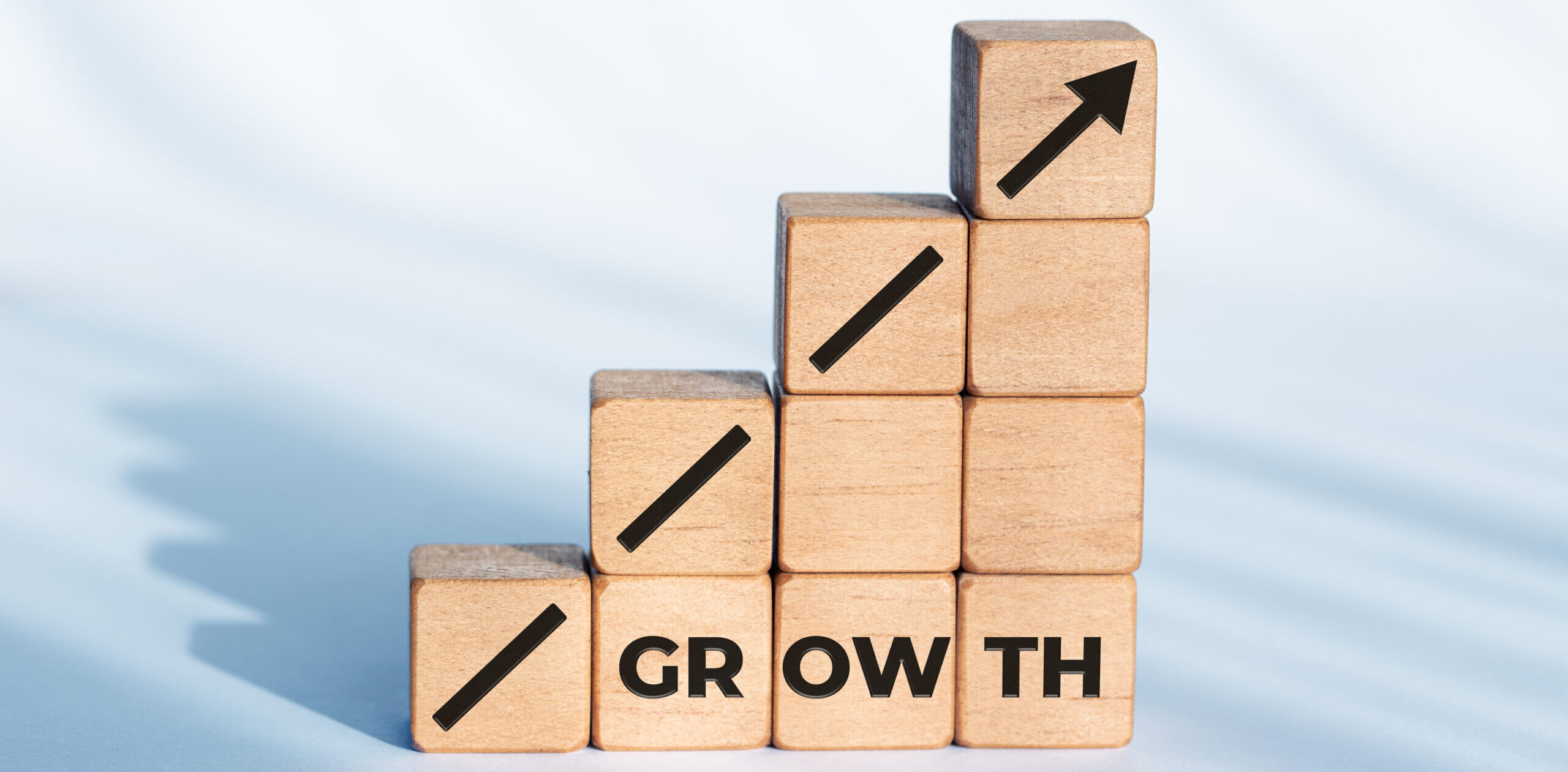 4 Best Practices for Industrial Manufacturers to Drive Double-Digit Growth with Entytle