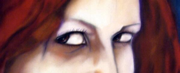 vampire banner