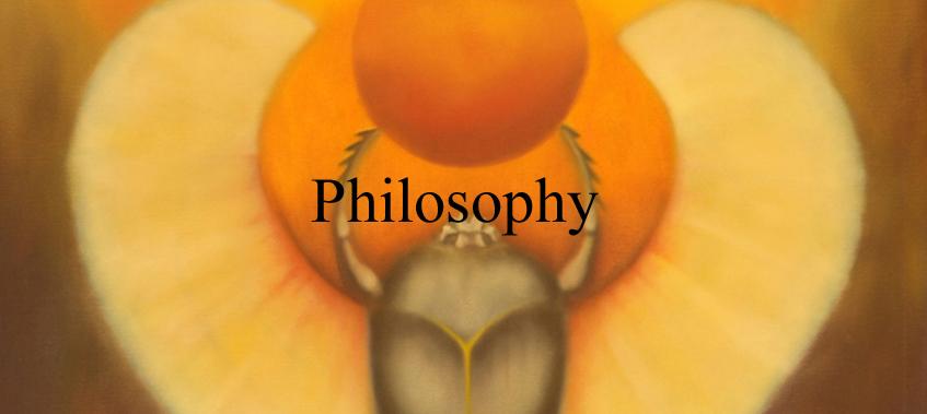 tarot of the morning star philosophy banner