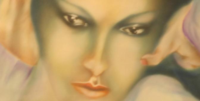 symbolic art, art symbolism, mythology, shamanism,
