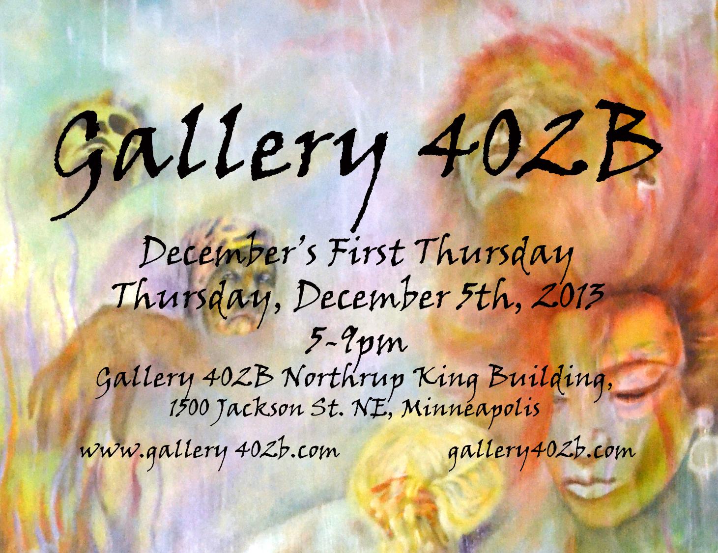 art, art gallery, art show, art opening, art event