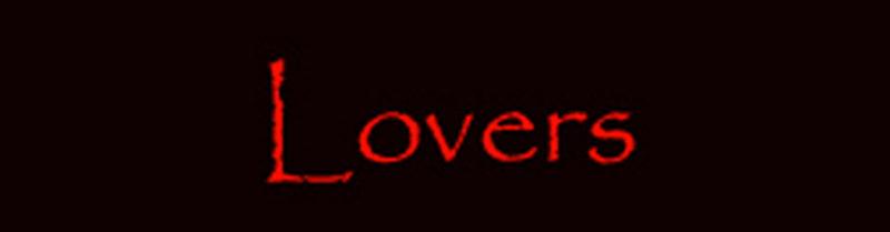 Lovers Banner 2