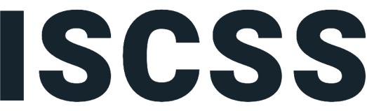 ISCSS