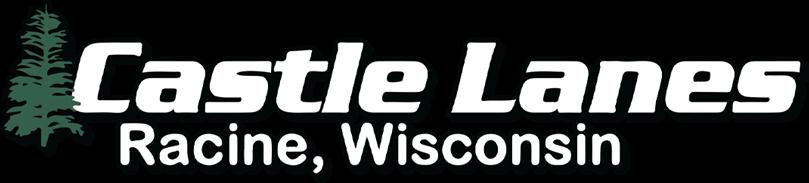 castle-lanes-logo-footer