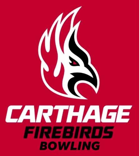 carthage-firebirds-bowling