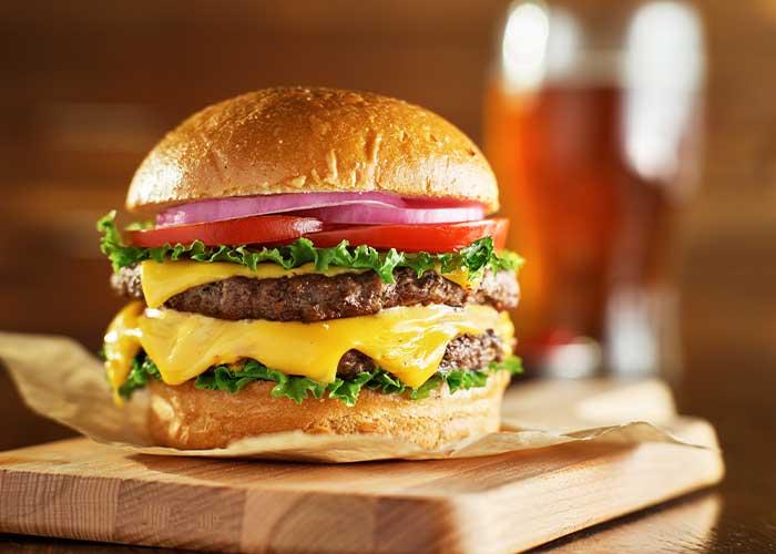 menu-burgers-3