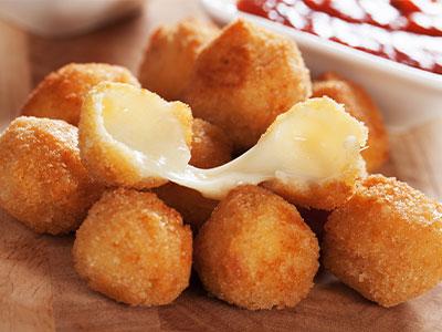 menu-cheese-curds