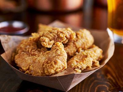 menu-chicken-tenders