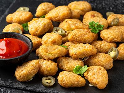 menu-jalapeno-poppers