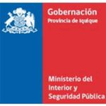 Gobierno Provincial de Iquique