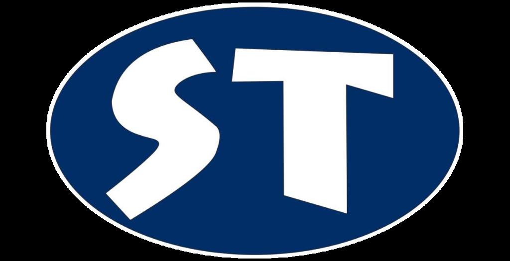 logo Seguridad Tarapacá