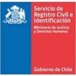 Registro Civil e Identificación de Iquique y Alto Hopicio
