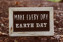 Metal Recycling: Your Best Earth Day Investment