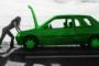 Scrap your Beater Car for a Better Car
