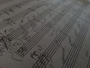 sheet_music_secondary_02