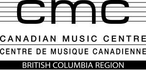 cmc-logo-FINAK