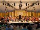 Mendocino-Music-Festival-2012