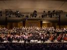 2015-Orchestra-and-Chorus