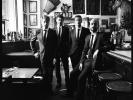 Calder Quartet. 2jpg