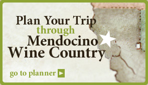 Plan a wine tour
