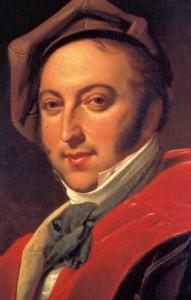 Rossini-151