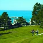 LRI golf