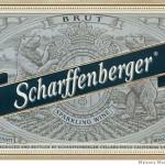 Scharffenberger logo