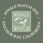 Whale Watch Inn logo