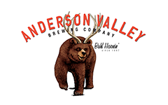 AndersonValleyBrewing_240x150