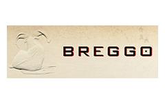 BreggoCellars_240x150