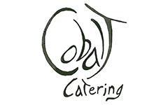 CobaltCatering_240x150