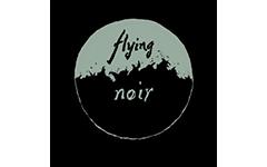 FlyingNoir_240x150