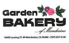 GardenBakery_240x150
