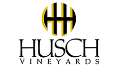 Featured wines at this event