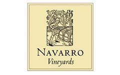 NavarroVineyards_240x150