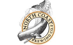 NorthCoastBrewing_240x150