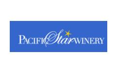PacificStarrWinery2_240x150