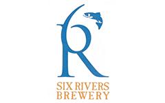 SixRiversBrewing_240x150