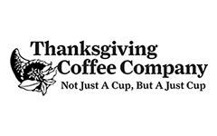 ThanksgivingCoffee2_240x150