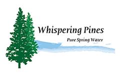 WhisperingPinesWater2_240x150